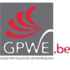 Grand prix Wallon de l'Entrepreunariat