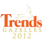 Trends Gazelles