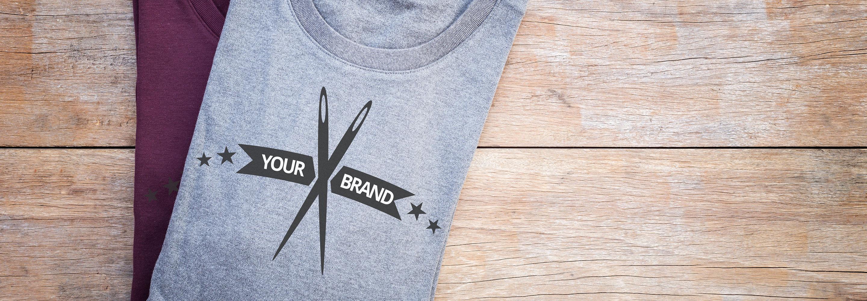 acheter en ligne offre nouveau style et luxe Quatrième Dimension - Broderie & Impression sur textile ...