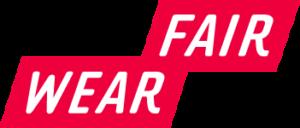 Label Fair Wear Foundation