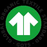 Label Global Oragnic Textile Standard
