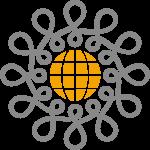 Certification textile bio Oeko-Tex